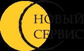Новый сервис ~ Харьков  ~ Ремонт телефонов и гаджетов