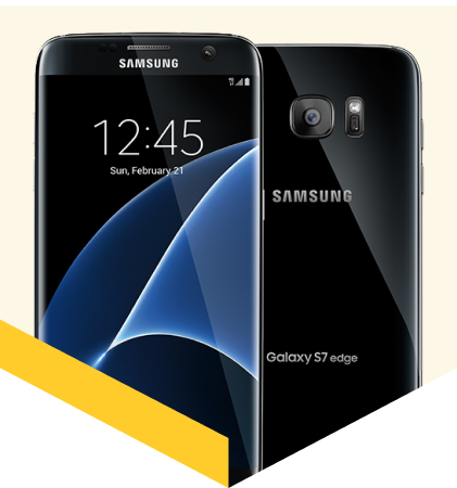 Ремонт Samsung S7 в Харькове