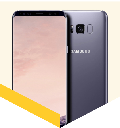 Ремонт Samsung S8 plus в Харькове