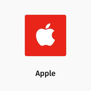 Ремонт смартфонов apple iPhone в Харькове