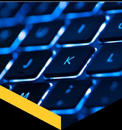 Замена клавиатуры ноутбука в Харькове